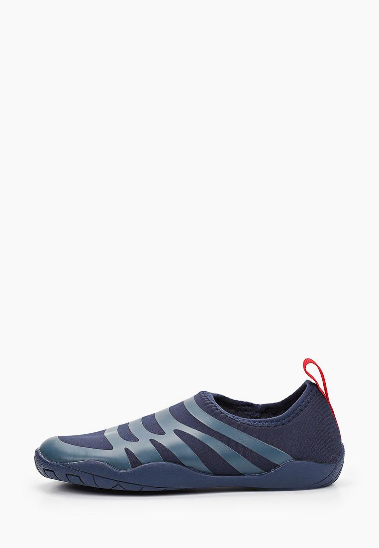 Резиновая обувь Reima 569464R