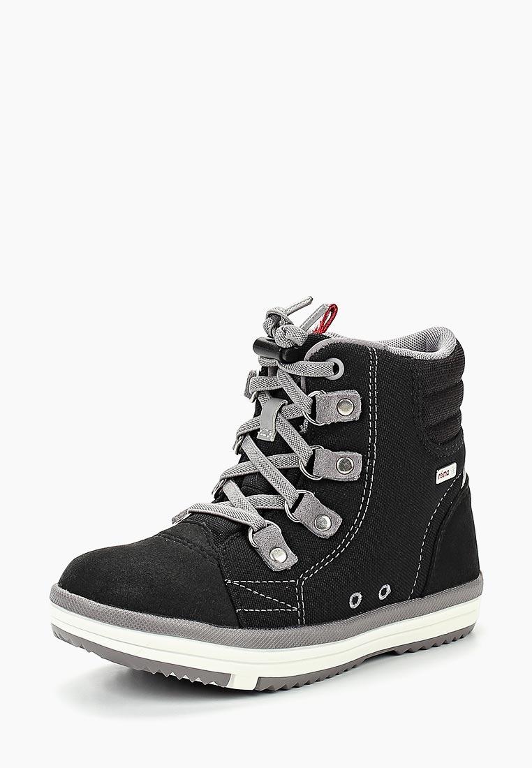 Ботинки для девочек Reima 569343