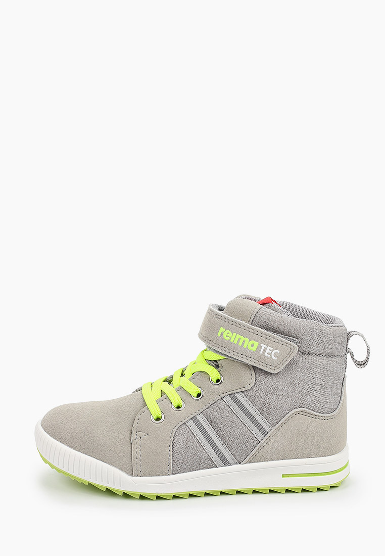 Ботинки для мальчиков Reima 569407-9180