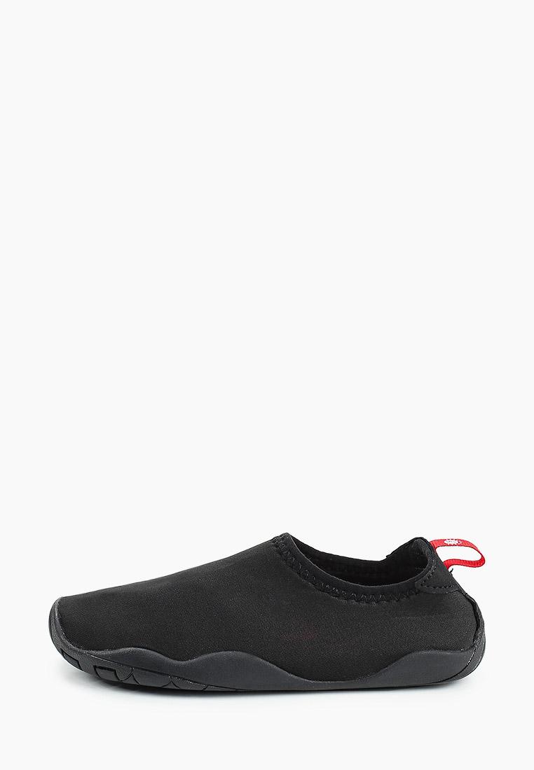 Резиновая обувь Reima 569419-9990