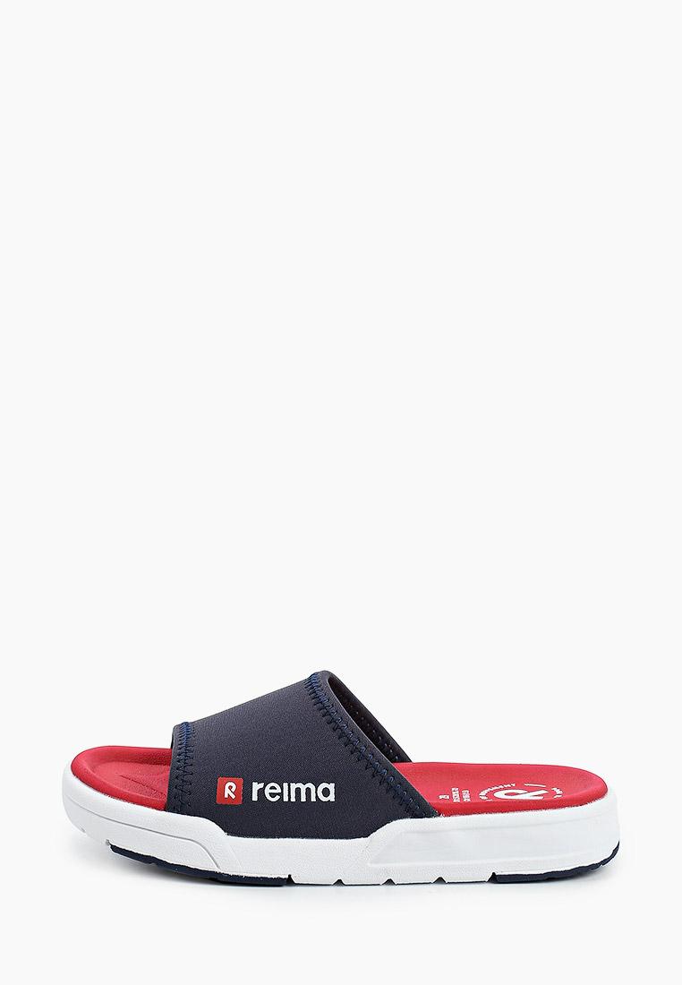 Сланцы для мальчиков Reima 569422-6980