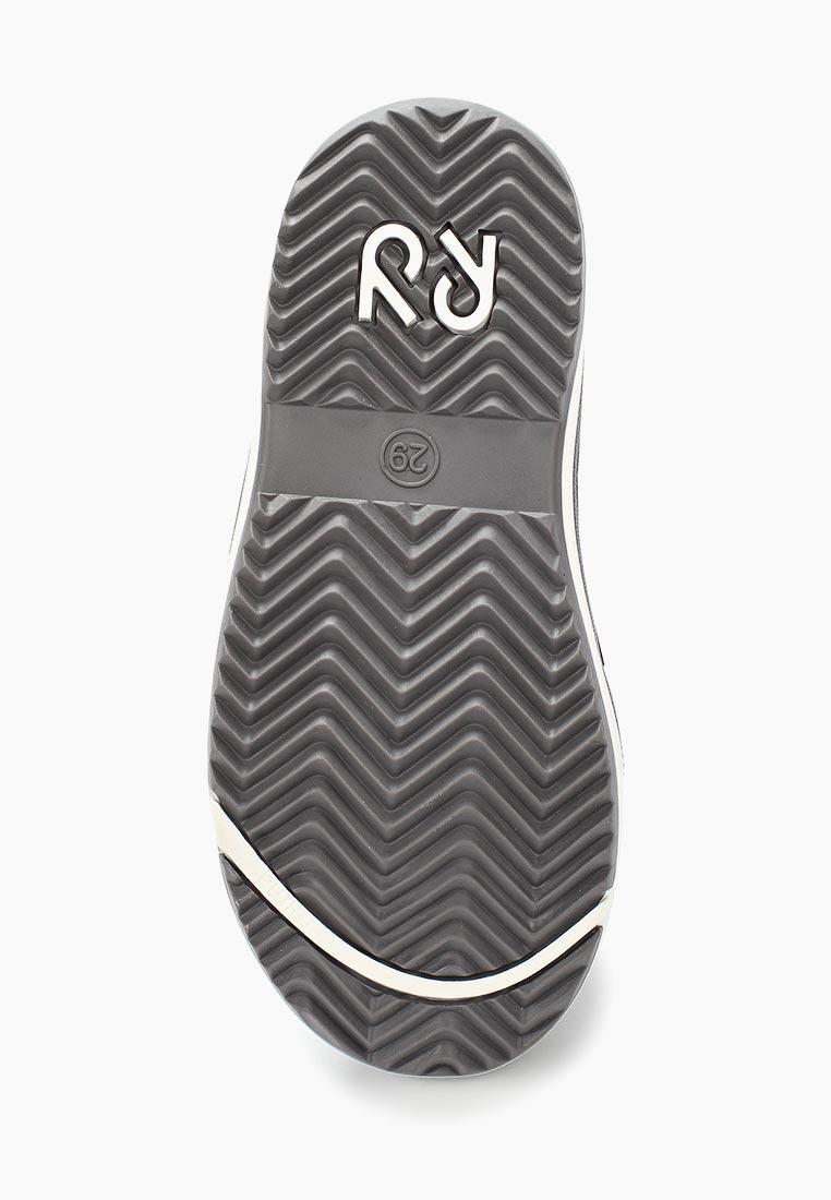 Ботинки для мальчиков Reima 569344-9990: изображение 3