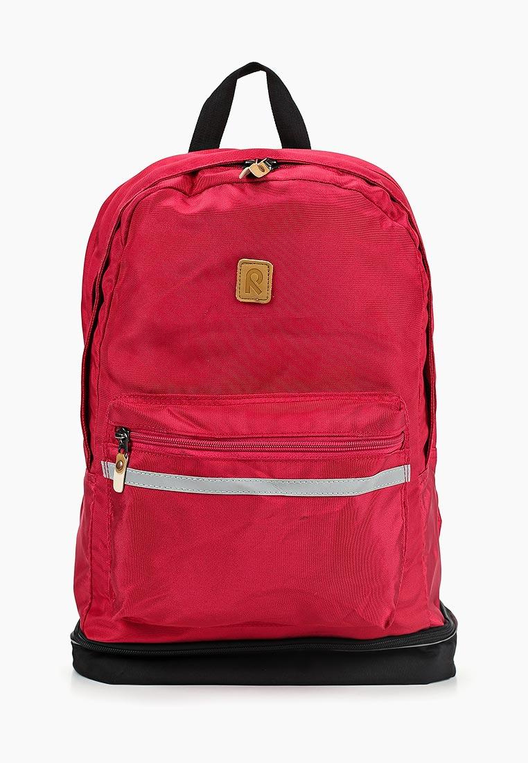Рюкзак Reima 599162-3600