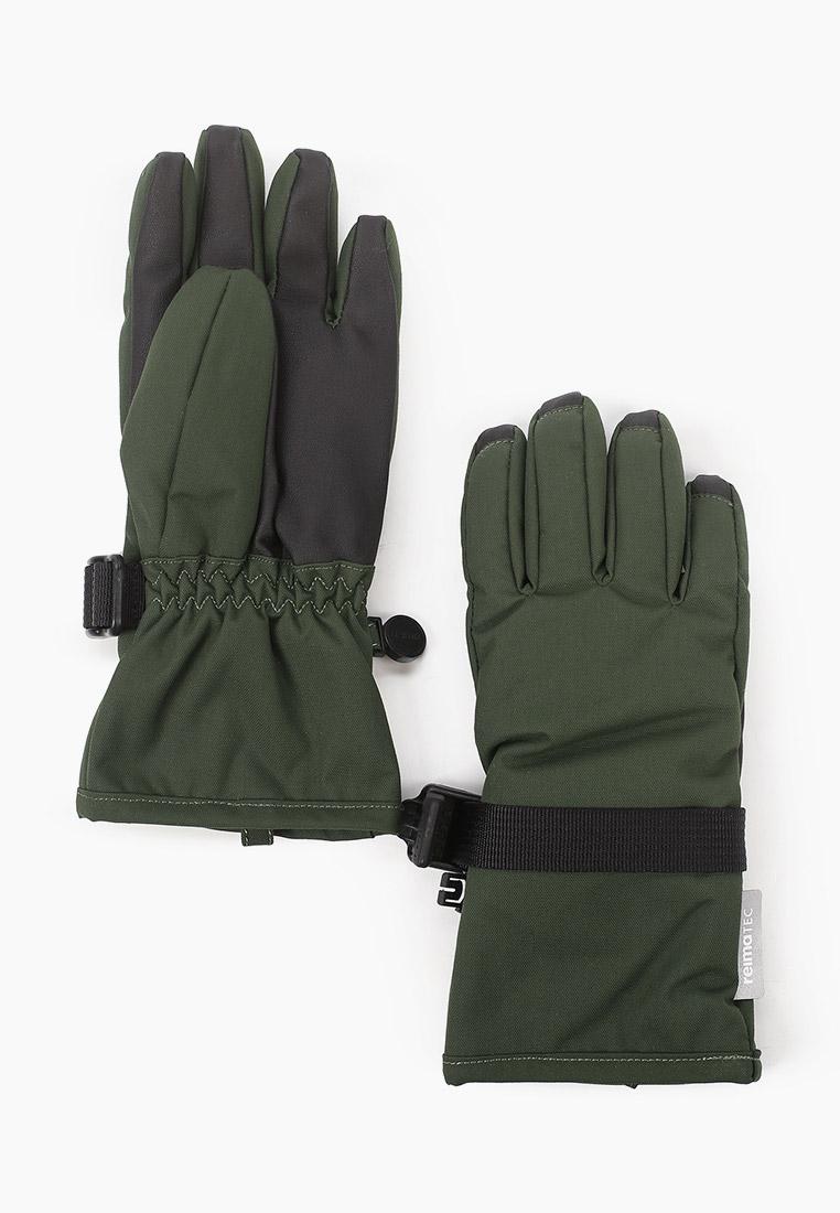 Перчатки Reima 527327