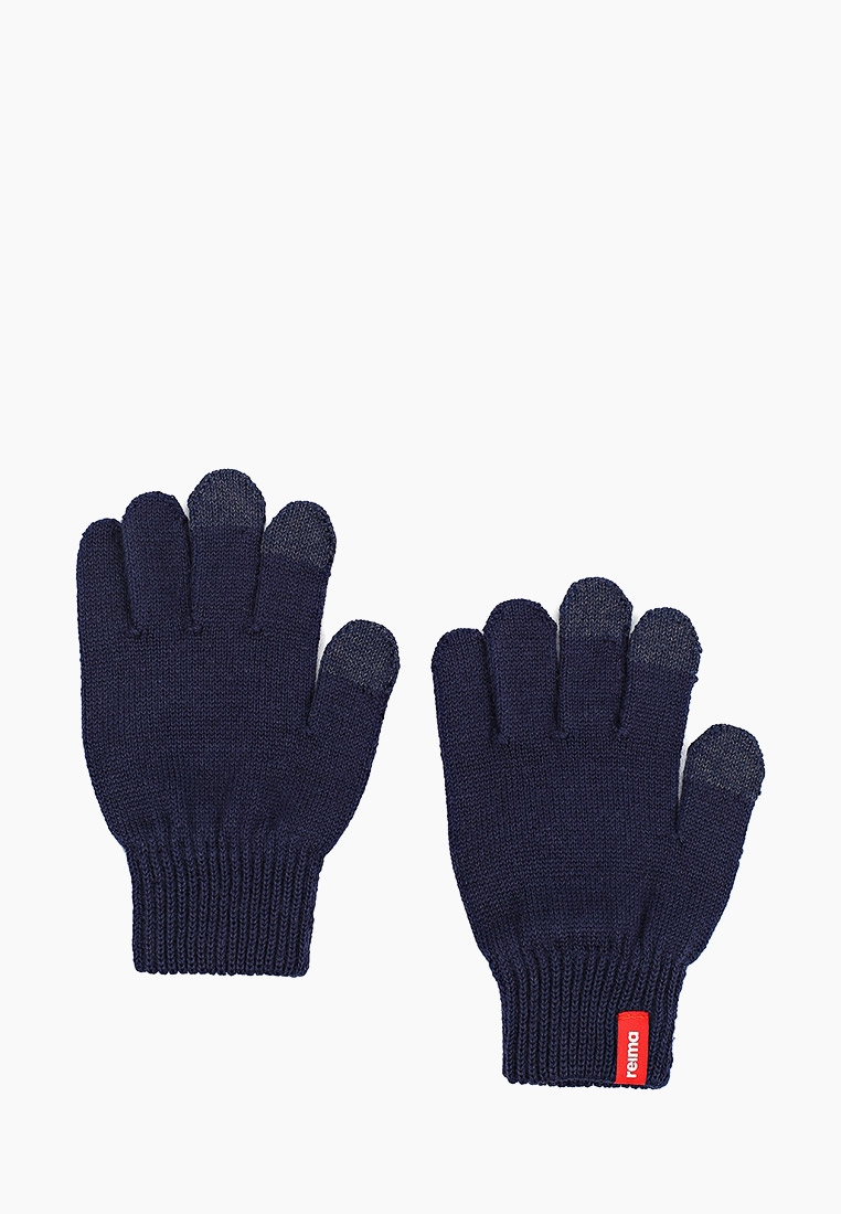 Перчатки Reima 527306
