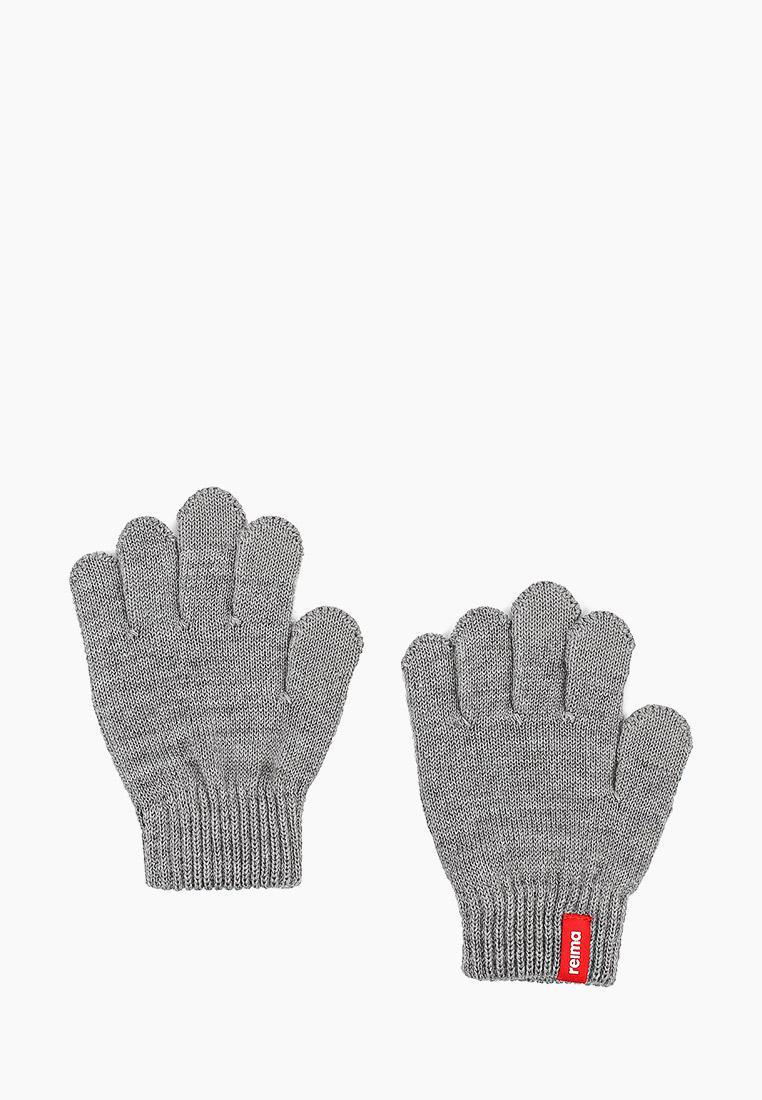 Перчатки Reima 527306-9400: изображение 1