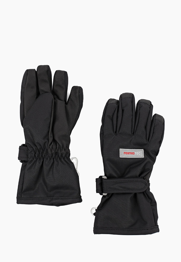 Перчатки Reima 527325-9990