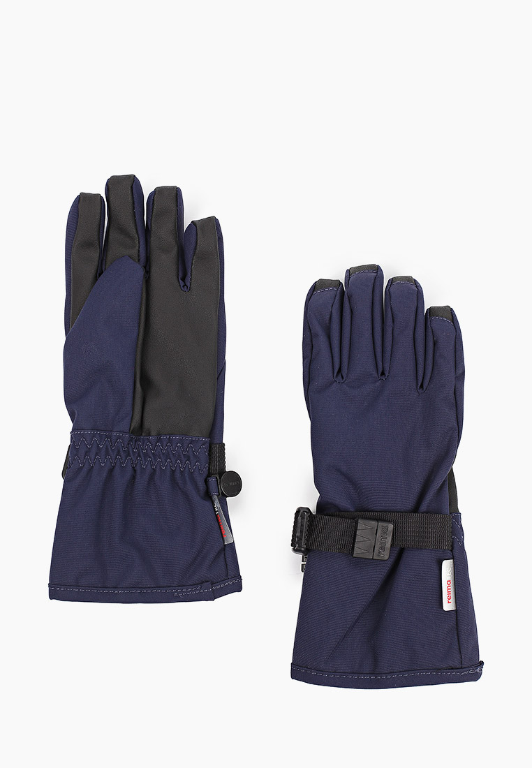 Перчатки Reima 527338