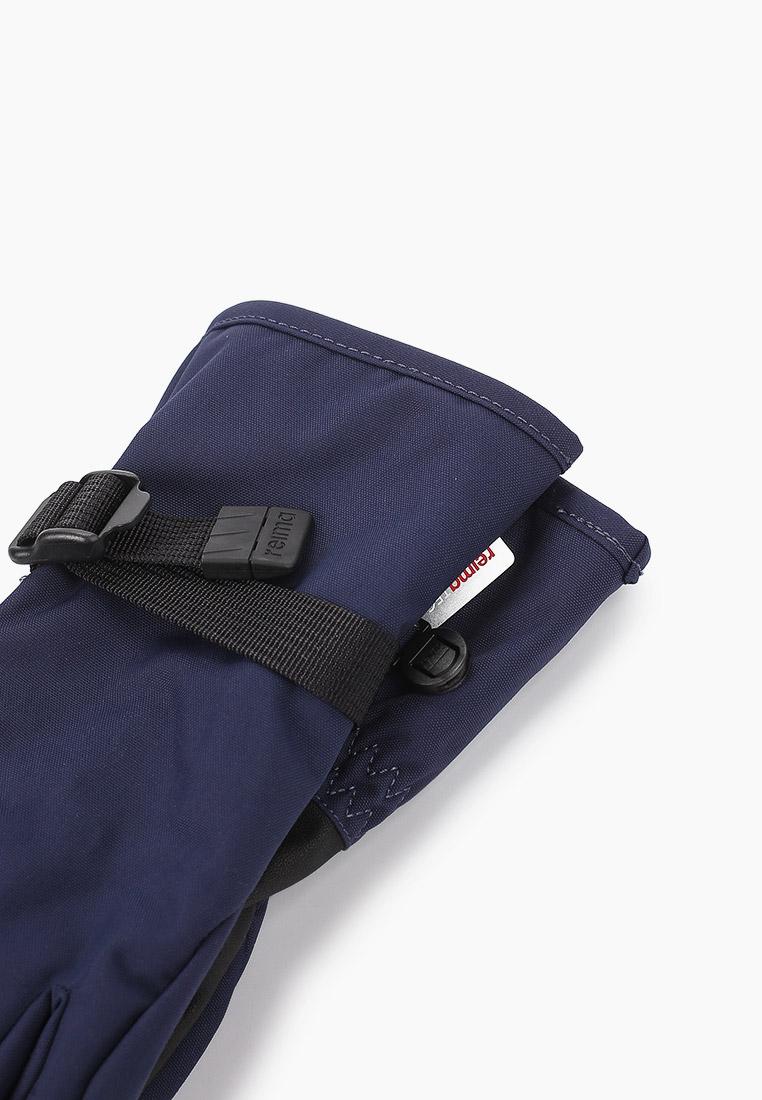 Перчатки Reima 527338-6980: изображение 2