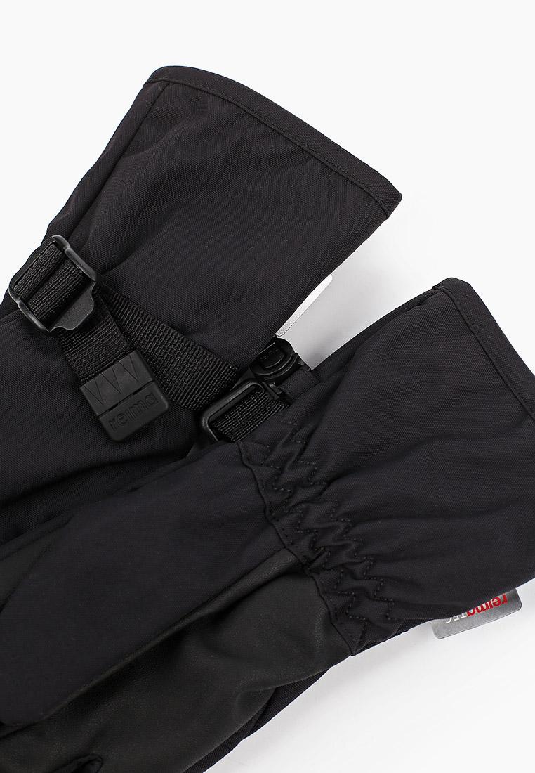 Перчатки Reima 527338: изображение 2