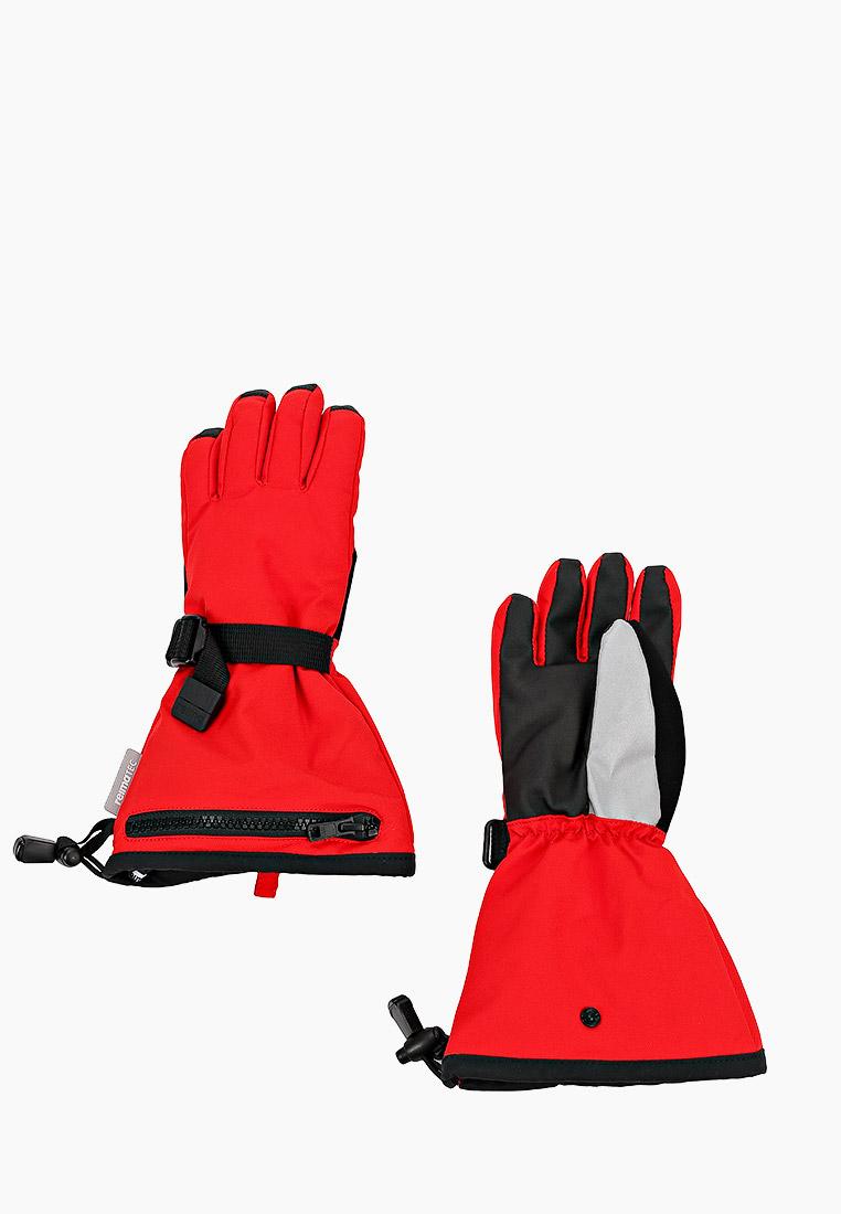 Перчатки Reima 537013