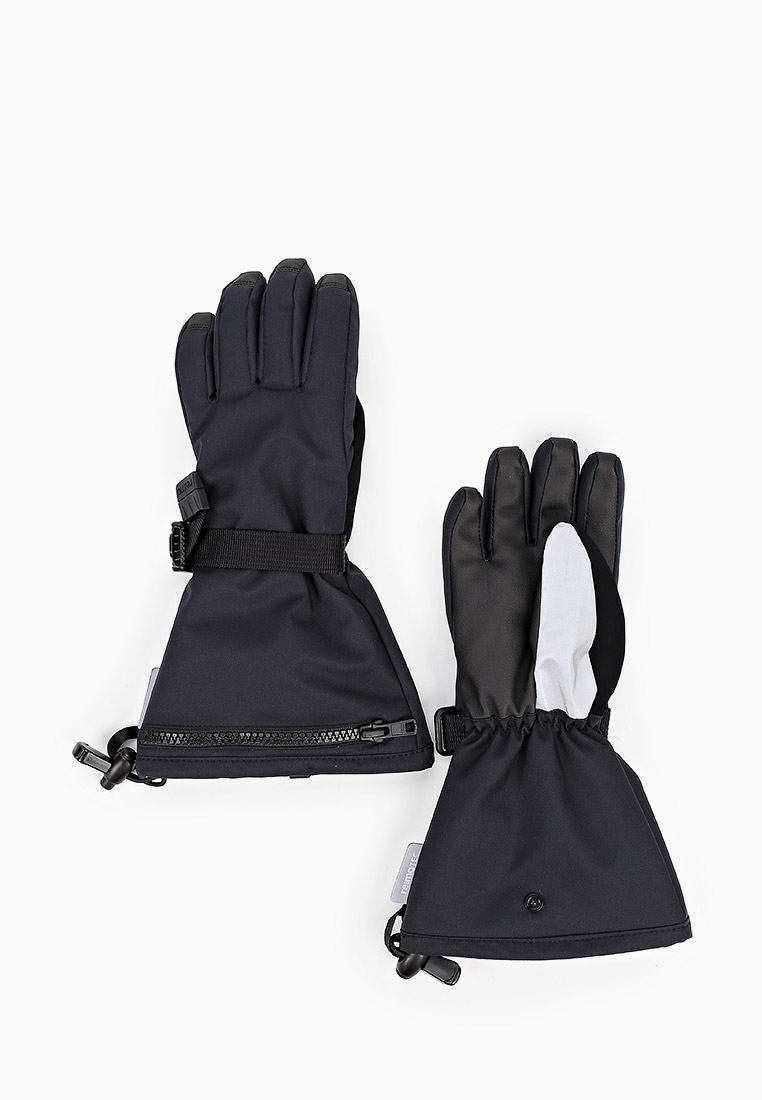 Перчатки Reima 537013-9990