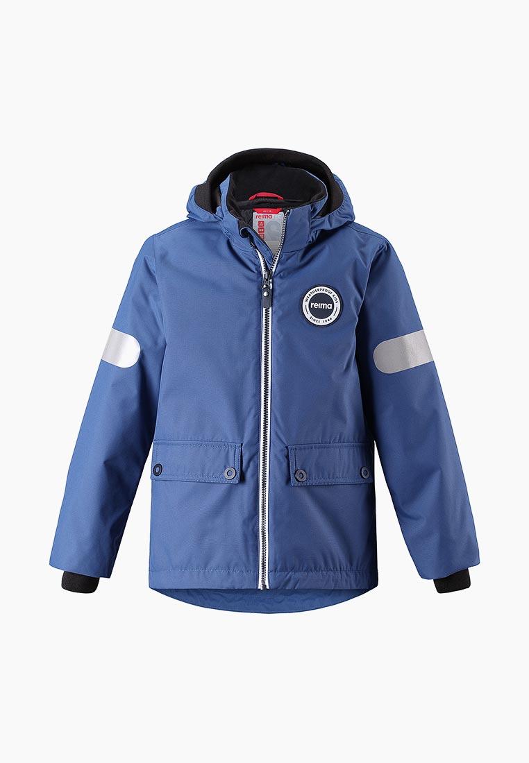 Куртка Reima 521559-6790