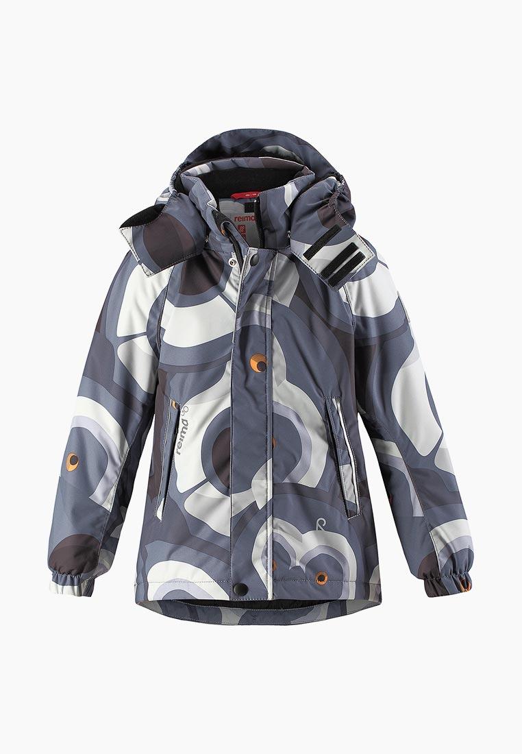 Куртка Reima 521563-9664