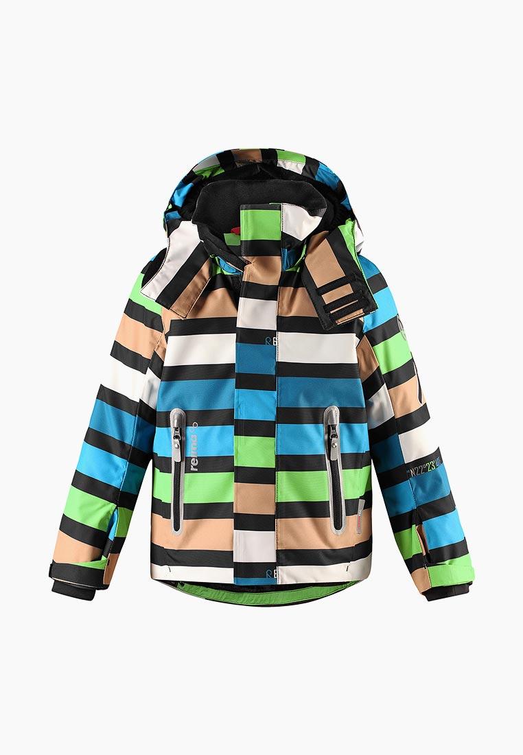 Куртка Reima 521571B-9993