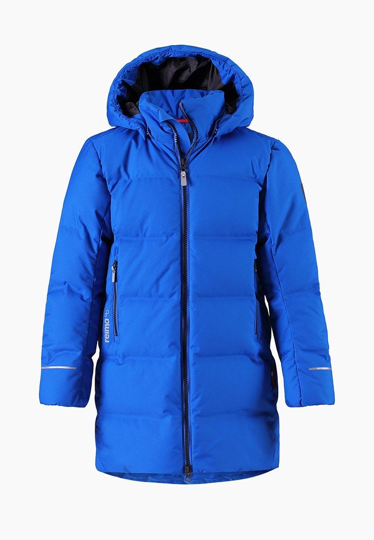 Куртка Reima 531353-6680