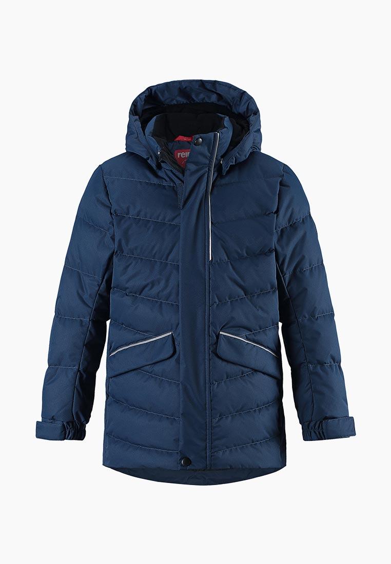 Куртка Reima 531371-6980