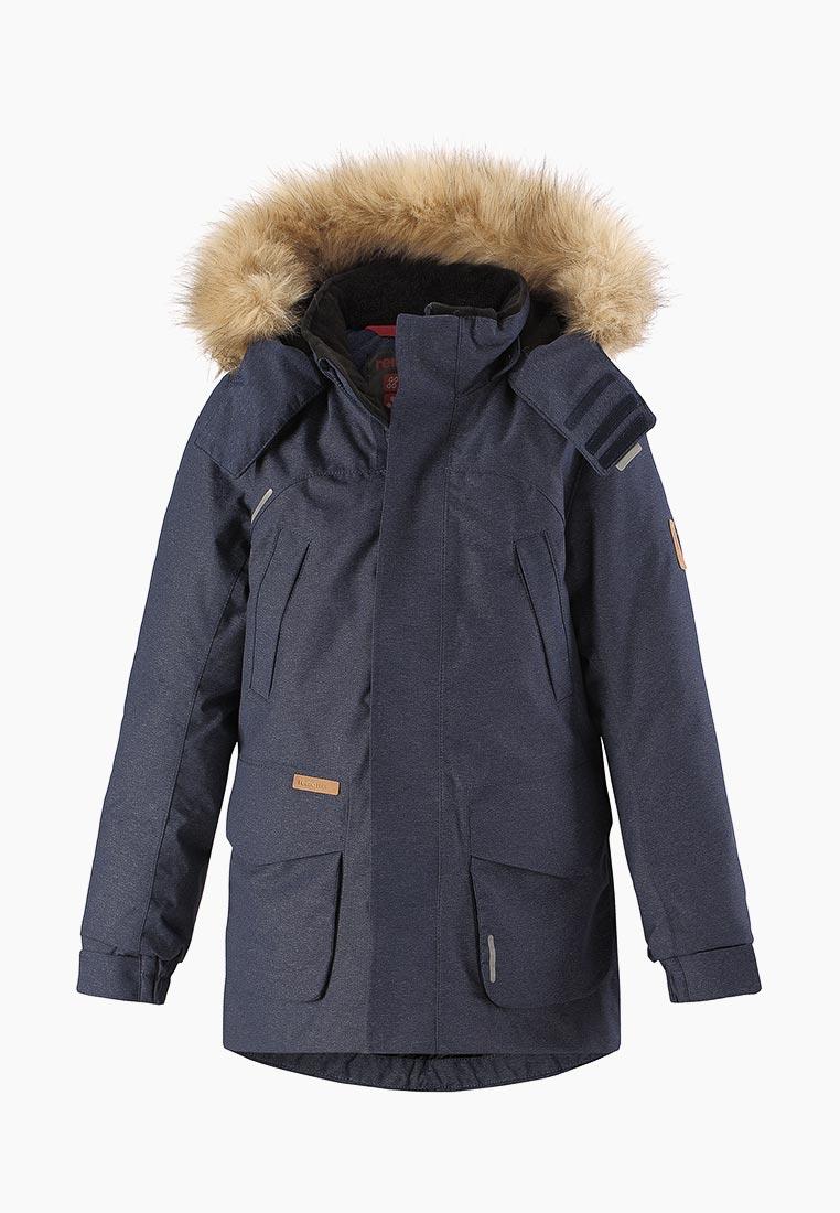 Куртка Reima 531375-6980