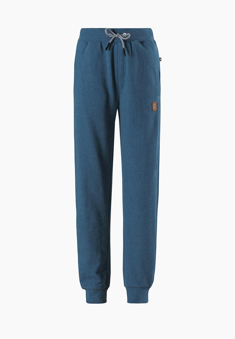 Спортивные брюки для мальчиков Reima 536317-6790