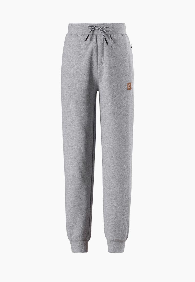 Спортивные брюки для мальчиков Reima 536317-9150