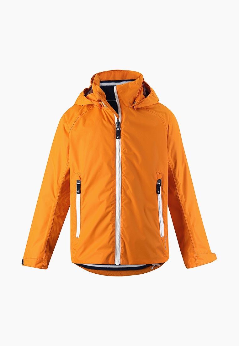 Куртка Reima 531391-2760
