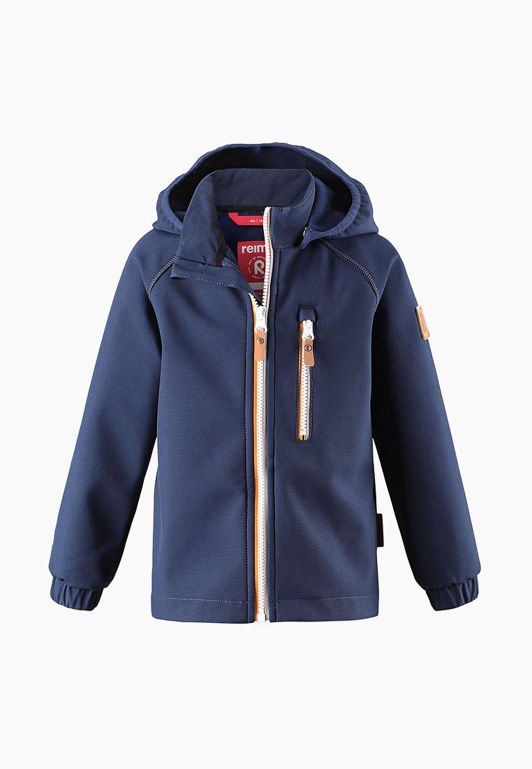 Куртка Reima 521569-6980