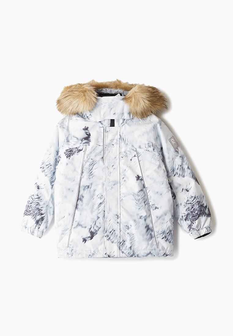 Куртка Reima 521607-0105