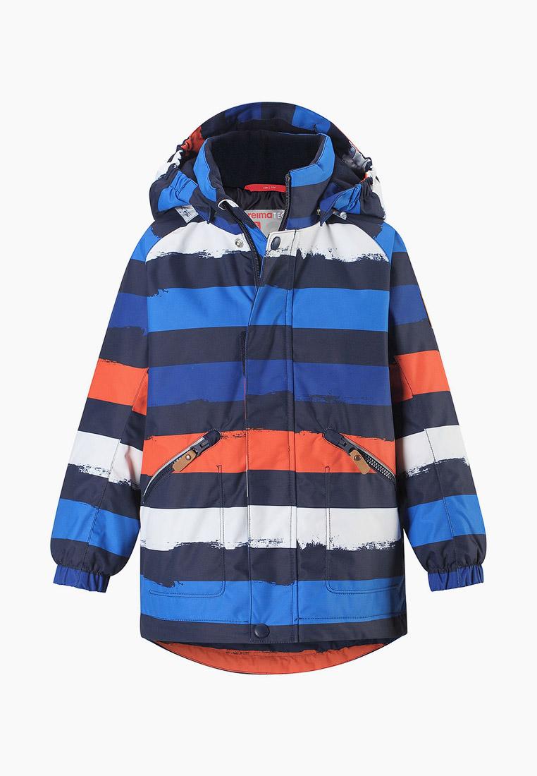 Куртка Reima 521613-2775