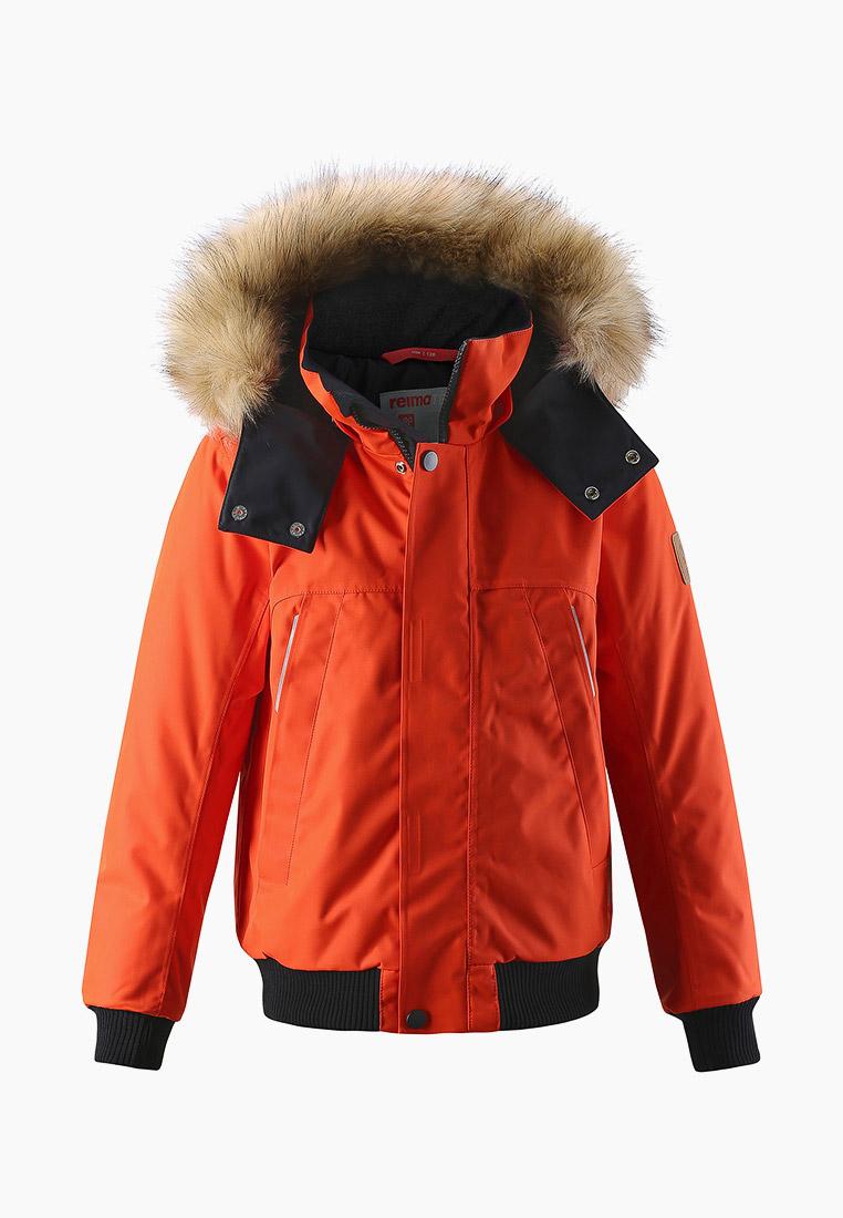 Куртка Reima 531407-2770
