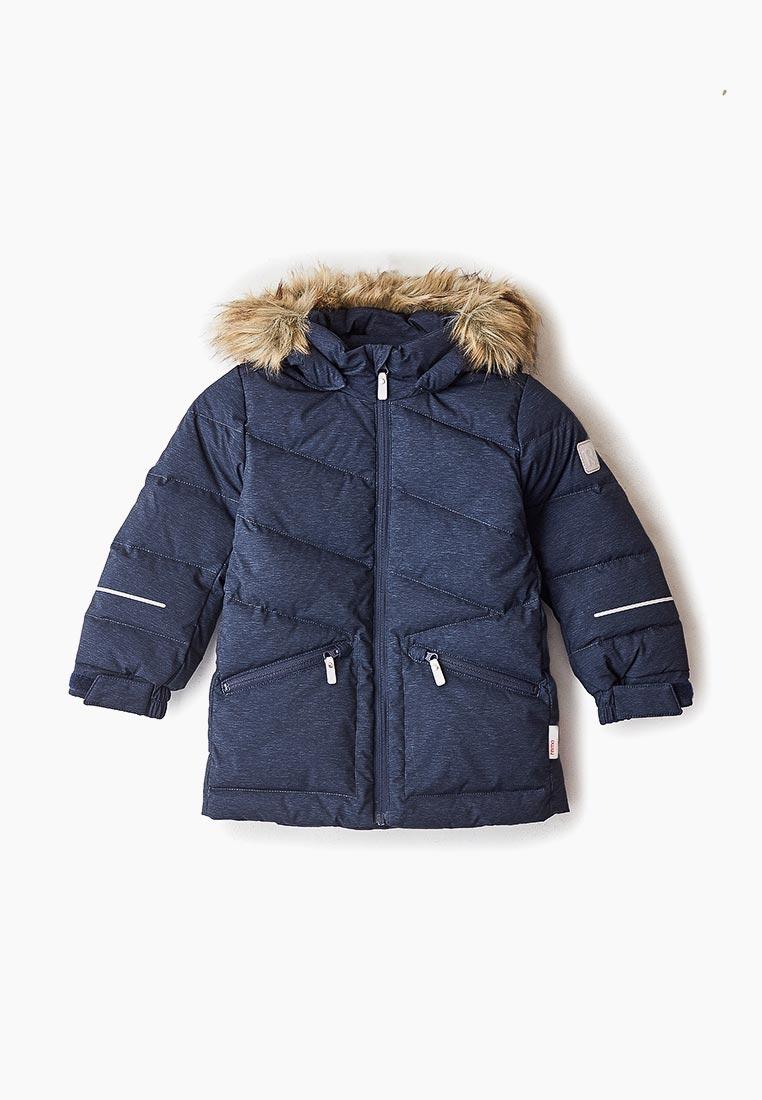 Куртка Reima 531417-6980