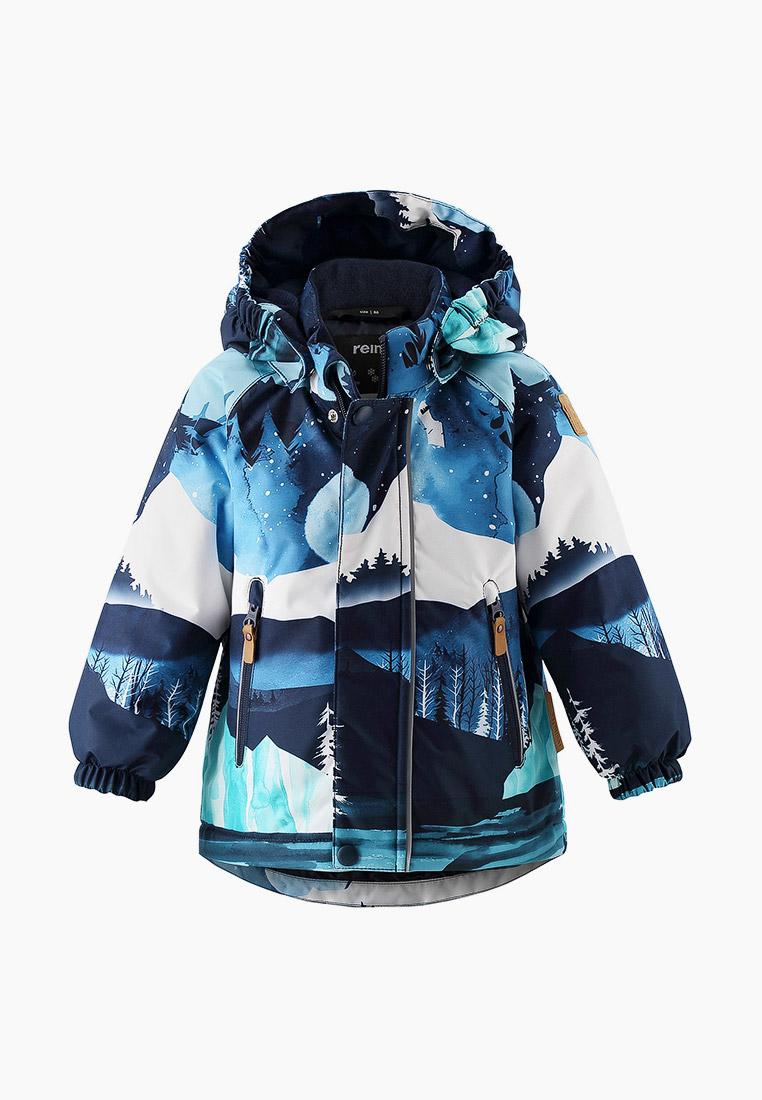 Куртка Reima 511267-6983