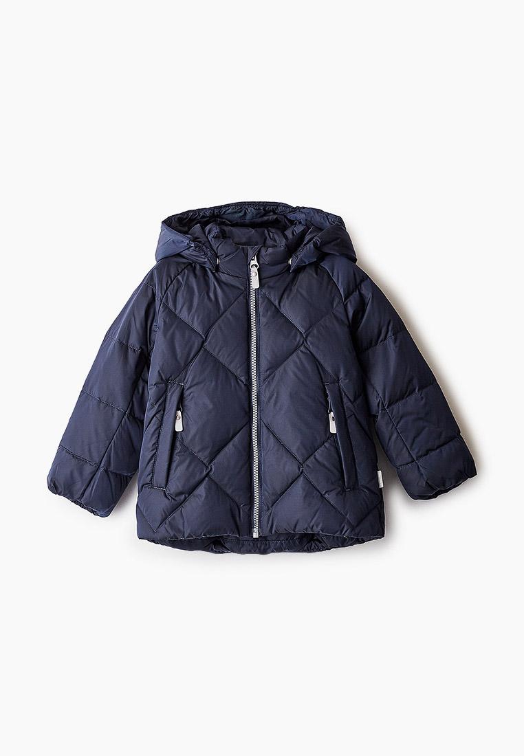Куртка Reima 511311