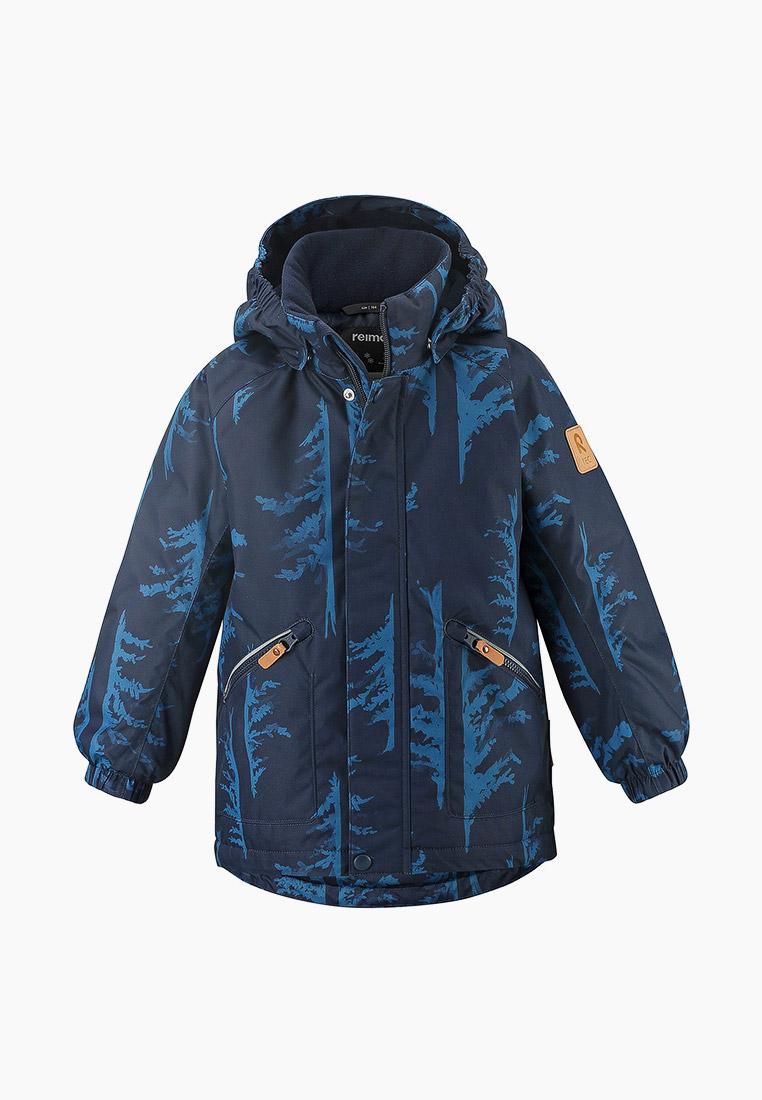 Куртка Reima 521613-6987