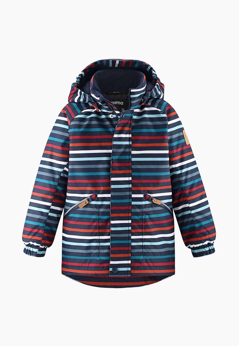 Куртка Reima 521613-6989: изображение 1