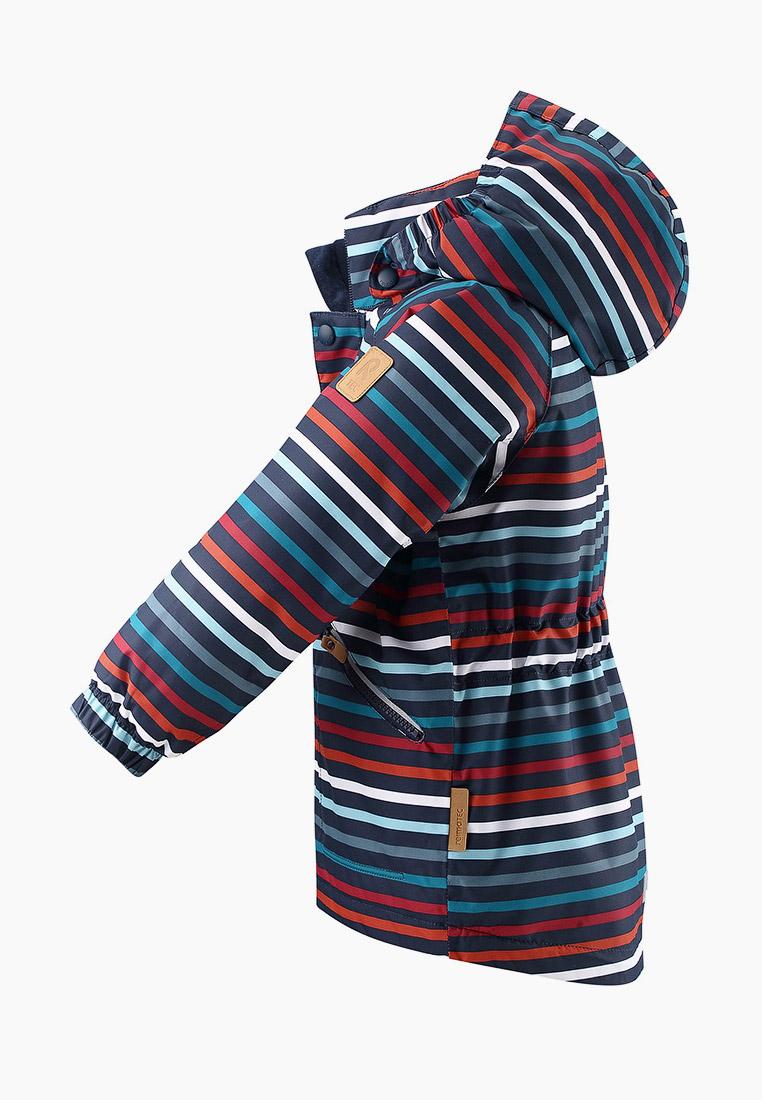Куртка Reima 521613-6989: изображение 3