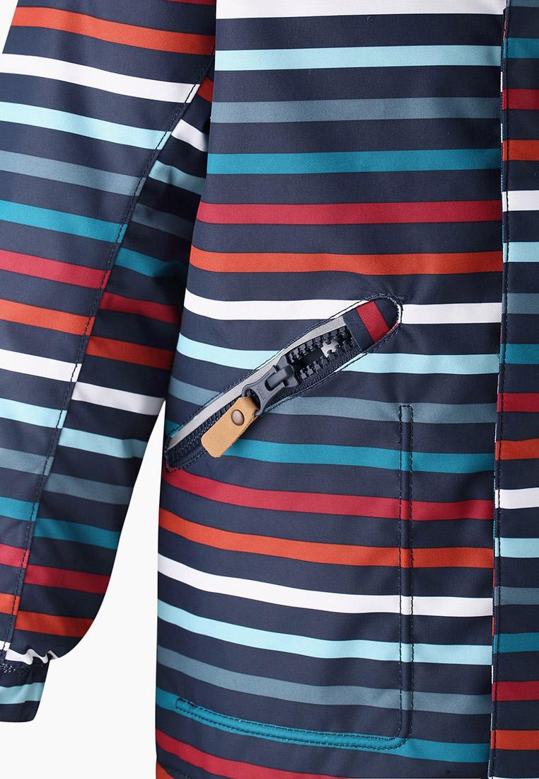 Куртка Reima 521613-6989: изображение 4