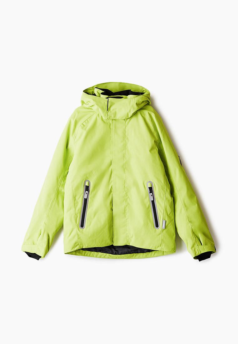 Куртка Reima 521615A-8350: изображение 1