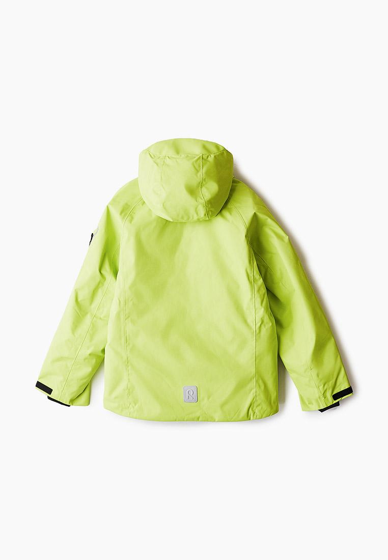 Куртка Reima 521615A-8350: изображение 2