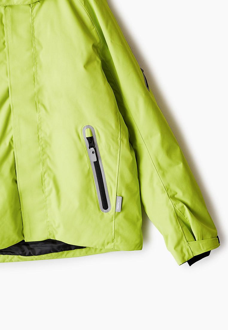 Куртка Reima 521615A-8350: изображение 3