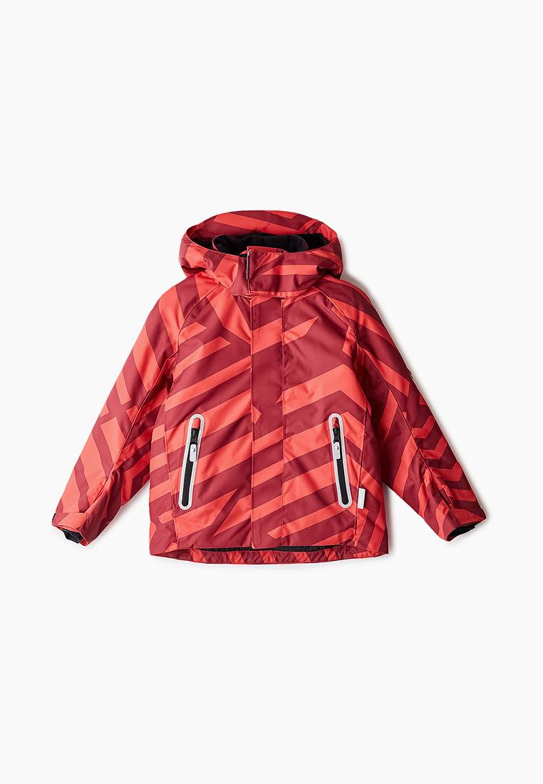 Куртка Reima 521615B-3912