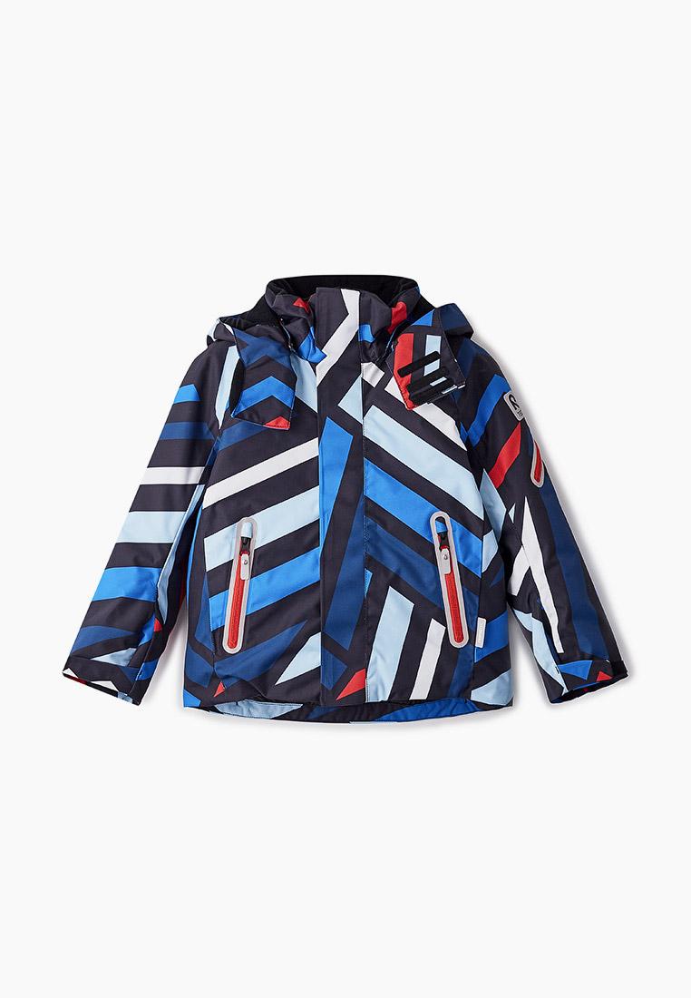 Куртка Reima 521615B-9997