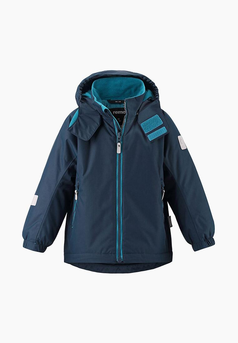 Куртка Reima 521617A