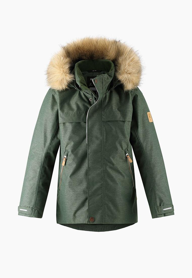 Куртка Reima 531421-8940