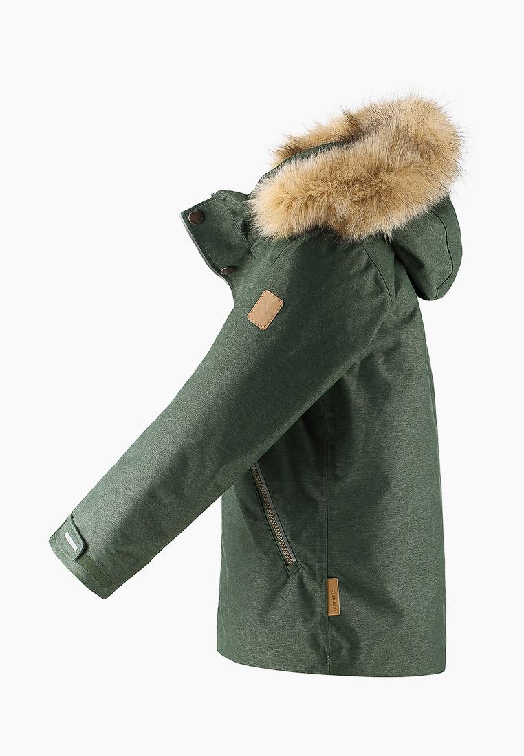 Куртка Reima 531421-8940: изображение 3