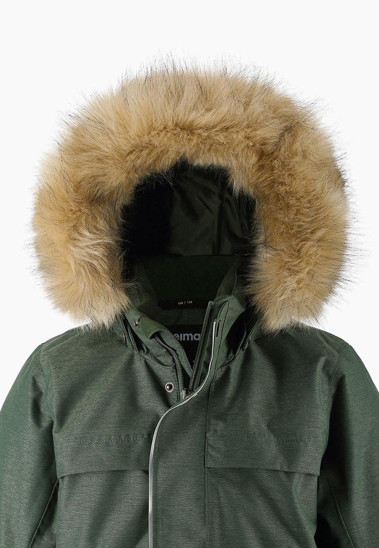 Куртка Reima 531421-8940: изображение 4