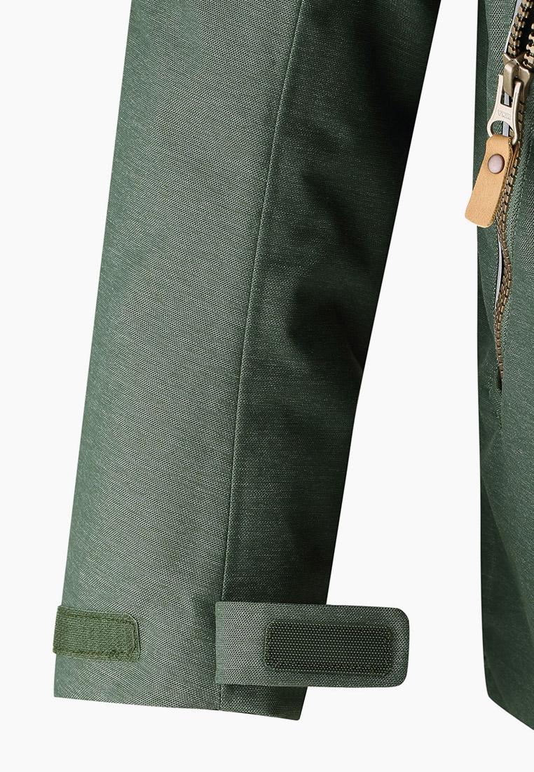 Куртка Reima 531421-8940: изображение 5