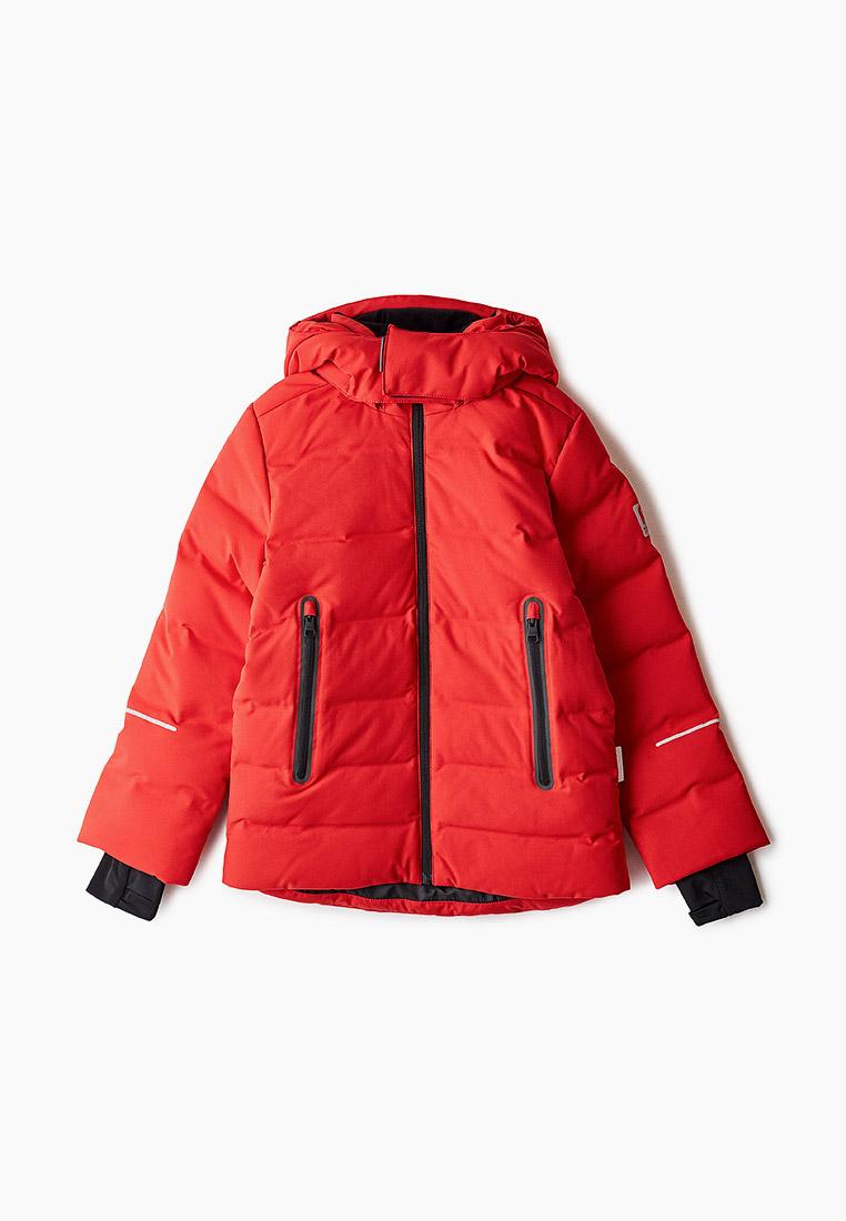 Куртка Reima 531427-3880: изображение 1