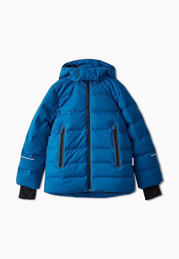 Куртка Reima 531427-7900: изображение 1