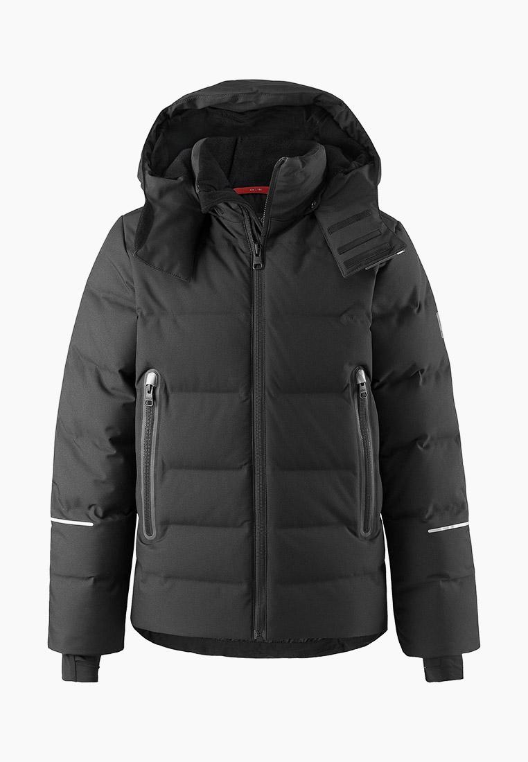 Куртка Reima 531427-9990