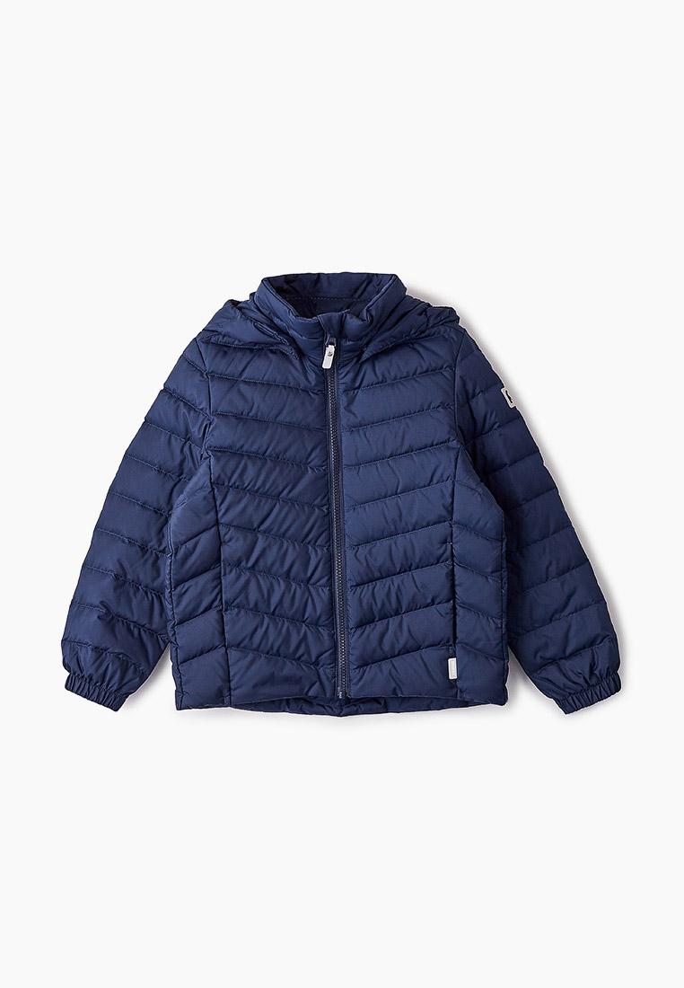 Куртка Reima 531475-6980
